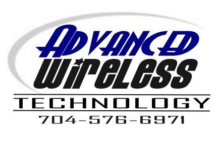 wirelesslogo3