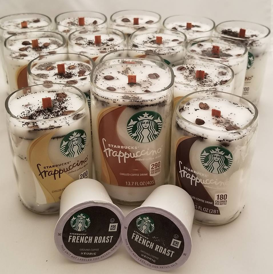 TACandles_Starbucks