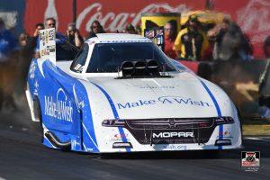 DSR Phoenix Post Race Recap