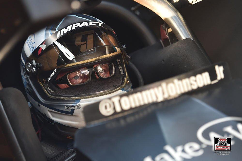 DSR Charlotte II Post-Race Recap