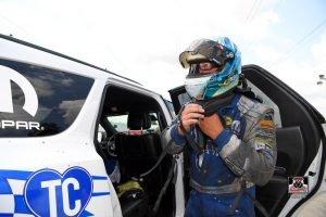 DSR Bristol Pre-Race Report
