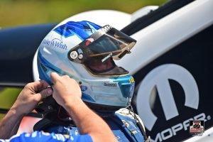 DSR Bristol Post-Race Recap