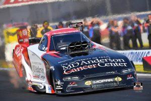 DSR Phoenix Pre-Race Report