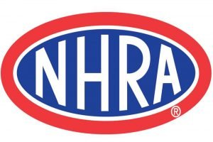 NHRA postpones portion of Amalie Motor Oil NHRA Gatornationals