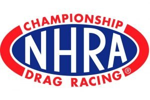Read more about the article NHRA SOUTHERN NATIONALS RESCHEDULED