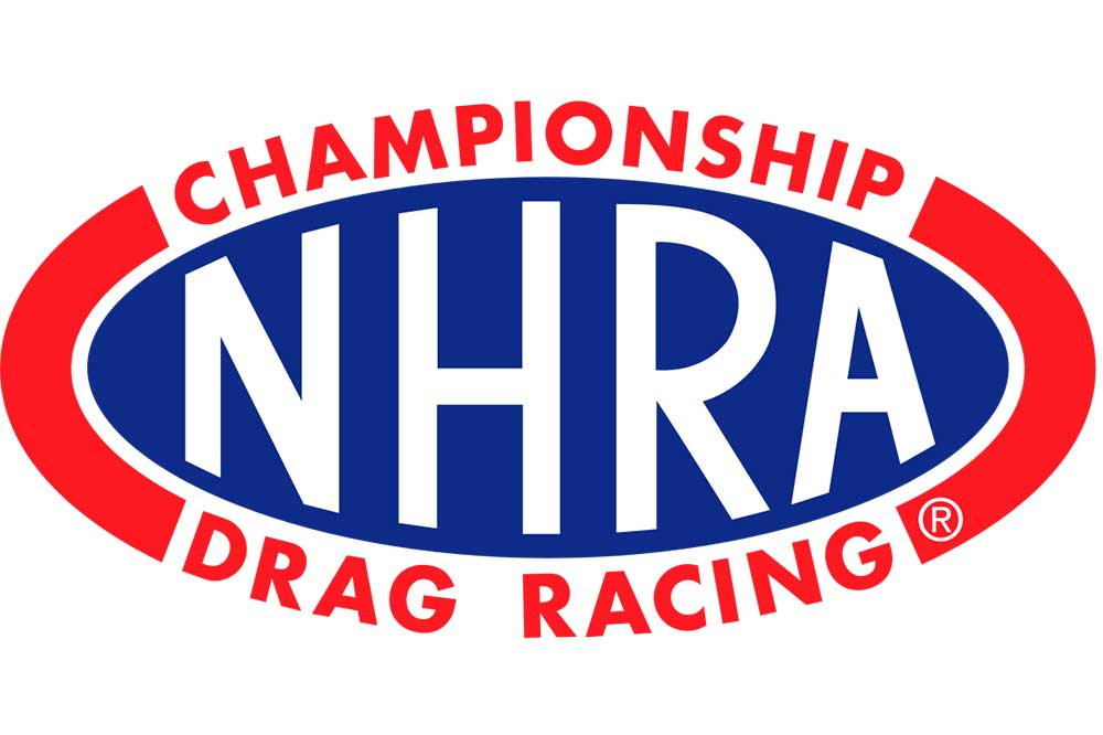 You are currently viewing NHRA SOUTHERN NATIONALS RESCHEDULED